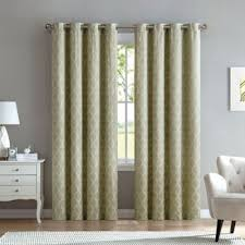 buy light green curtains from bed bath u0026 beyond