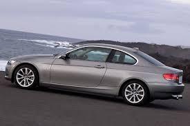 2006 bmw 335i coupe 2006 bmw 335i coupé automatic e92 related infomation