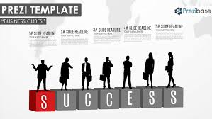 30 best business prezi templates images on pinterest plan template