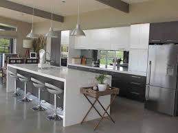kitchen island pendant lighting ideas front door lighting fixtures image collections french door