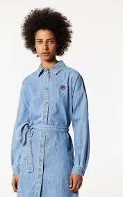 dresses women kenzo com