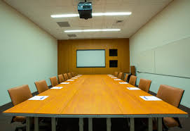 coblentz executive boardroom at the mission bay conference center