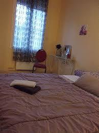 chambre d hote is sur tille chambre d hote is sur tille location chambre beauvais