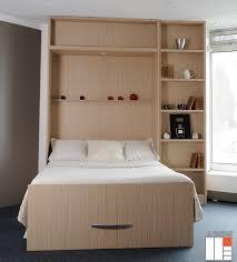 Lit Escamotable Plafond Lit Relevable Avec Rangement Tout Savoir Sur La Maison Omote