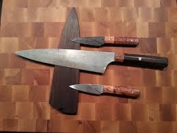 Awesome Kitchen Knives Show Your Newest Knife Buy Page 212