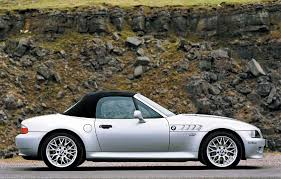 bmw z3 reliability bmw z3 all years and modifications with reviews msrp ratings