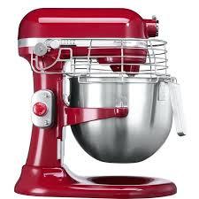 de cuisine chauffant de cuisine professionnel robots de cuisine de cuisine