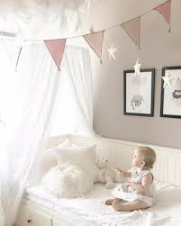 Crib Net Canopy by Palace Design Baby Crib Netting Bed Mosquito Net Kid Tent Room