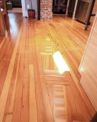 Laminate Floor Filler Rsi Projects Orange Kitchen Project
