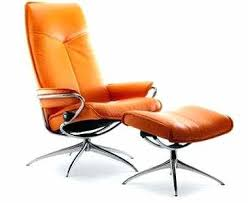 Stressless London Chair High Standard Base Couch E300 Prices