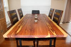 epic cedar dining table 55 for modern home decor inspiration with