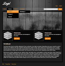 dreamweaver templates webassist