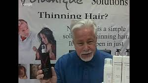 Best Product Hair Loss Best Hair Loss Products Hair Loss Products Hair Loss Thinning