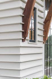Agape All American Roofing by 81 Best Corbels Images On Pinterest Doors Architecture And