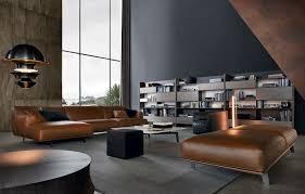 Luxury Leather Sofa Sets Leather Sofa U2013 Light On Furniture
