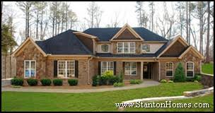 Handicap Accessible Home Plans New Home Building And Design Blog Home Building Tips One Story