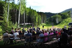 wedding venues in utah this is the place heritage mesmerizing wedding venues in utah