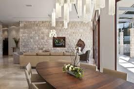 modern light fixtures for living room living room lighting galilee lighting modern lighting fixtures pendants