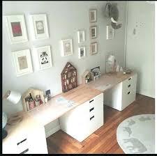 accessoire bureau accessoire plan de travail cuisine table de travail bureau