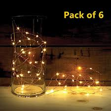 led fairy lights with timer attav led string lights with timer battery operated 20 micro leds
