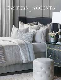 White Bedding Decorating Ideas Bed U0026 Bedding Alluring Design Of Eastern Accents For Beautiful