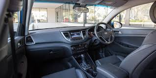 hyundai tucson 2015 interior 2016 hyundai tucson active x review long term report one caradvice