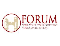 home designer pro forum ou forum
