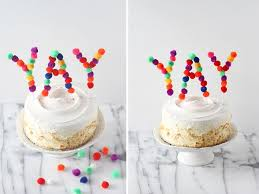 cake topper ideas ten and easy cake topper ideas oh it s