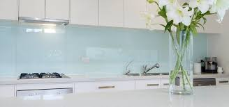 Kelly Hoppen Kitchen Design Kitchen Design Tips Previous Next 1234 Eco Friendly Kitchen