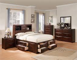 timberline king size poster bedroom set w underbed storage by ashley furniture home elegance usa best of bedroom sets with storage under bed and bedroom furniture