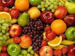 Healthy Food Fruits and vegetables safety use-