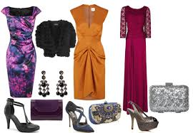 wedding guest dresses for 2013 winter wedding guest dresses pictures ideas guide to buying