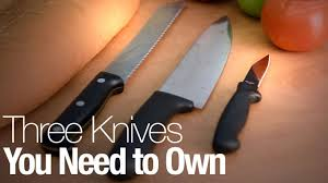 your knife set is a scam reviewed com ovens
