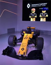 renault lego the passion inspiring worlds of renault sport formula one team