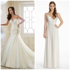 jim hjelm bridesmaids need inspiration on what bridesmaid dresses will match my