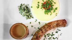 cuisine du terroir restaurant cuisine du terroir à clamart 92140 menu avis prix