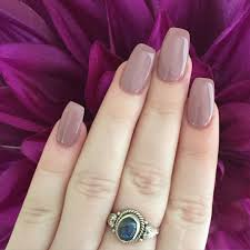 nail designs of the week nov 28 to dec 04 2016