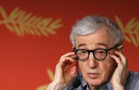 opening cannes u0027spry u0027 woody allen says 49th film is not his last