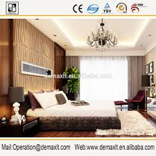 list manufacturers of mobile home wall paneling interior buy