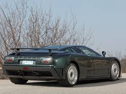 green bugatti rm sotheby u0027s 1993 bugatti eb110 gt monaco 2014