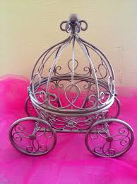 Princess Carriage Centerpiece 35 Best Pumpkin Carriage Images On Pinterest Pumpkin Carriage