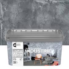peinture leroy merlin cuisine leroy merlin peinture industrie maison design deyhouse com stucco