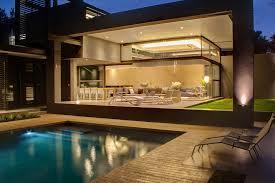 modern homes black trim and on pinterest arafen house sar by nico van der meulen architects caandesign interior design tips homes and