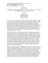 Examples Of Persuasive Essays For College Students Persuasive Essay Examples College Level Persuasive Essay Topics