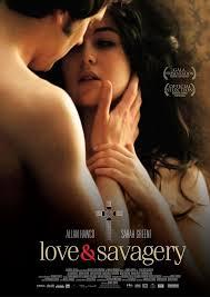 Romance Film Za Gledanje | 22 best watch romance films online images on pinterest love story