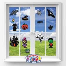 seasonal gel u0026 window clings u2013 incredibleclings com