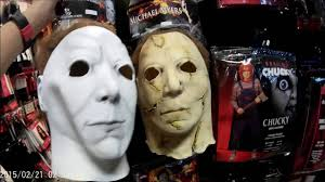 spirit halloween 2016 vlog youtube