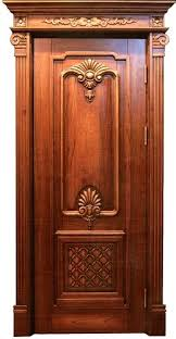 Main Door Carving Designs Images