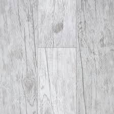 Tranquility Resilient Flooring 2mm Horn Lake White Wash Resilient Tranquility Lumber