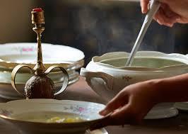 reportage cuisine judita kuniskyte reportage